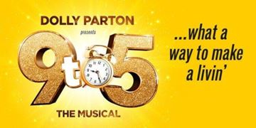 9 to 5 The Musical (2)