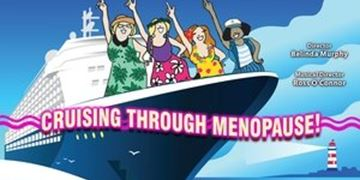 Menopause The Musical 2 (1)