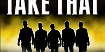 Rule the World – Take That Tribute