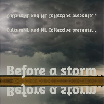 image associated with event Before A Storm (1)