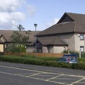 Premier Inn Cumbernauld