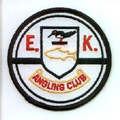 East Kilbride Angling Club