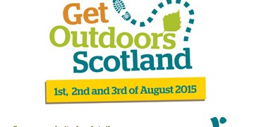 Grab your outdoor gear for a walking weekend extravaganza