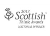 Scottish Thistle Awards