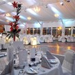 AlonaA Hotel Banqueting suite