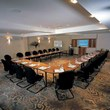 AlonA Hotel Conference Room