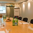 Holiday Inn East Kilbride meeting room