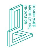 Year of Architecture Innovation and Design