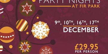 Corporate Christmas events at Best Western Hotels (1)