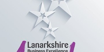 Lanarkshire Business Excellence Awards Finalists Announced