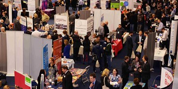 Lanarkshire Business Week announces its return