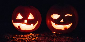 Spooky activities to enjoy in Lanarkshire this Halloween