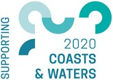 Supporting year of Coasts and Waters